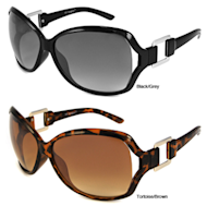 Urban Sunglasses, 1 pair for $14.39