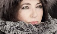 New Year Honours: Kate Bush Heads Arts Field