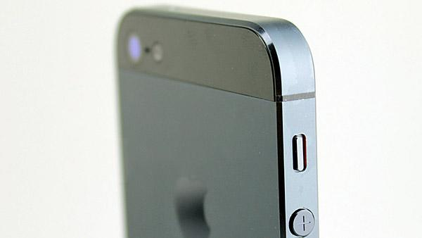 Want an iPhone 5? Sell Your Old iPhone Now