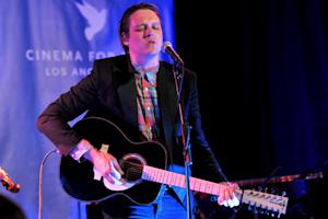 Arcade Fire Own Up to 'Reflektor' Campaign