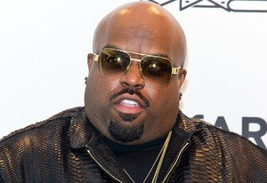 Cee Lo  | Photo Credits: Gilbert …