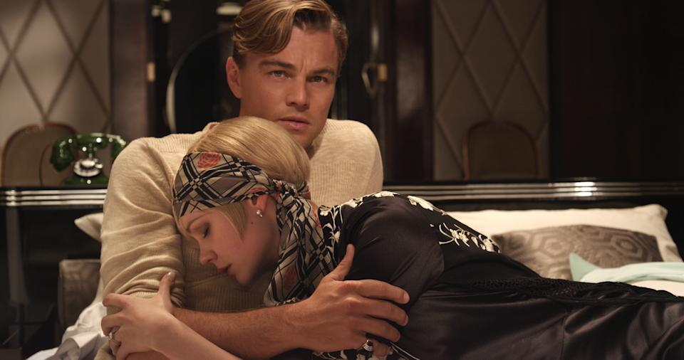 'The Great Gatsby': What That Extra $10M at the Box Office Really Means