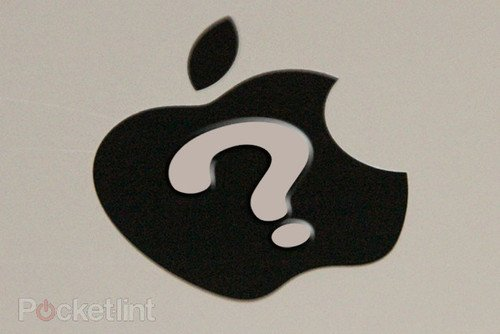 When is the new iPhone 5 coming? The rumours, details and release date. Phones, Mobile phones, Apple, iOS 6, iPhone 5, Features, iPhone 0