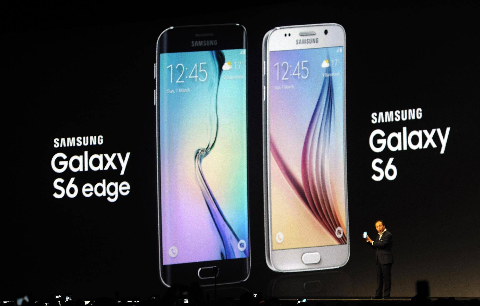 Q&A on Samsung's new mobile pay: Here's what's we know