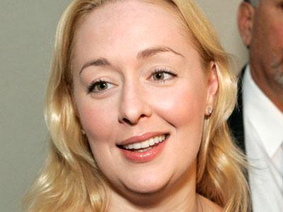 Coroner: Country Music Star Mindy McCready Dies