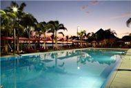 Club Med Sandpiper Bay Florida