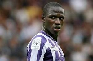 Sissoko determined to fire Newcastle up the table