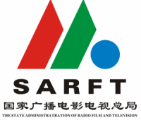Global Showbiz Briefs: China's SARFT; 'Inocente'; Screen Australia; BBC Four