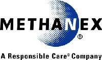 Methanex Corporation and Chesapeake Energy Corporation Sign Long-Term Natural Gas Supply Agreement for Louisiana Methanol Project