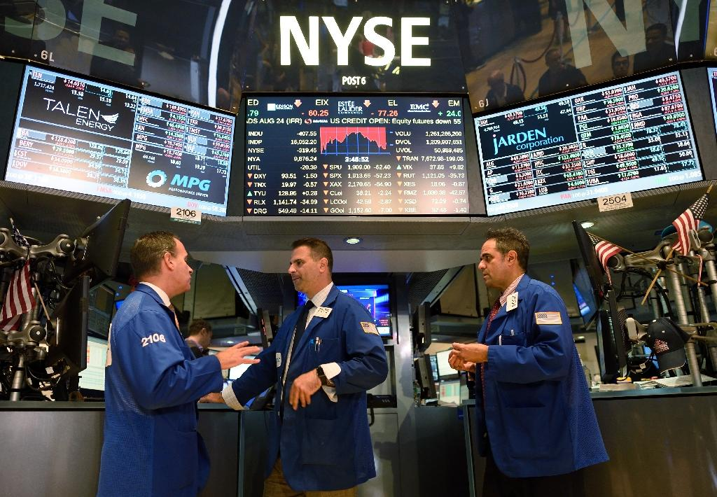 US shares pare gains ahead of jobs report