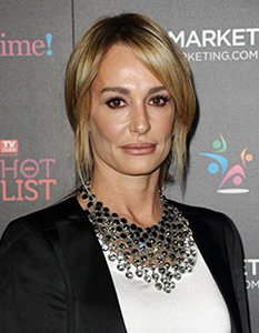 &amp;#34;Beverly Hills&amp;#34; housewife Taylor Armstrong (Jason LaVeris/WireImage.com)