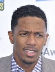 Nick Cannon: 'Idol bosses should be ashamed of themselves for leaking catfight footage'
