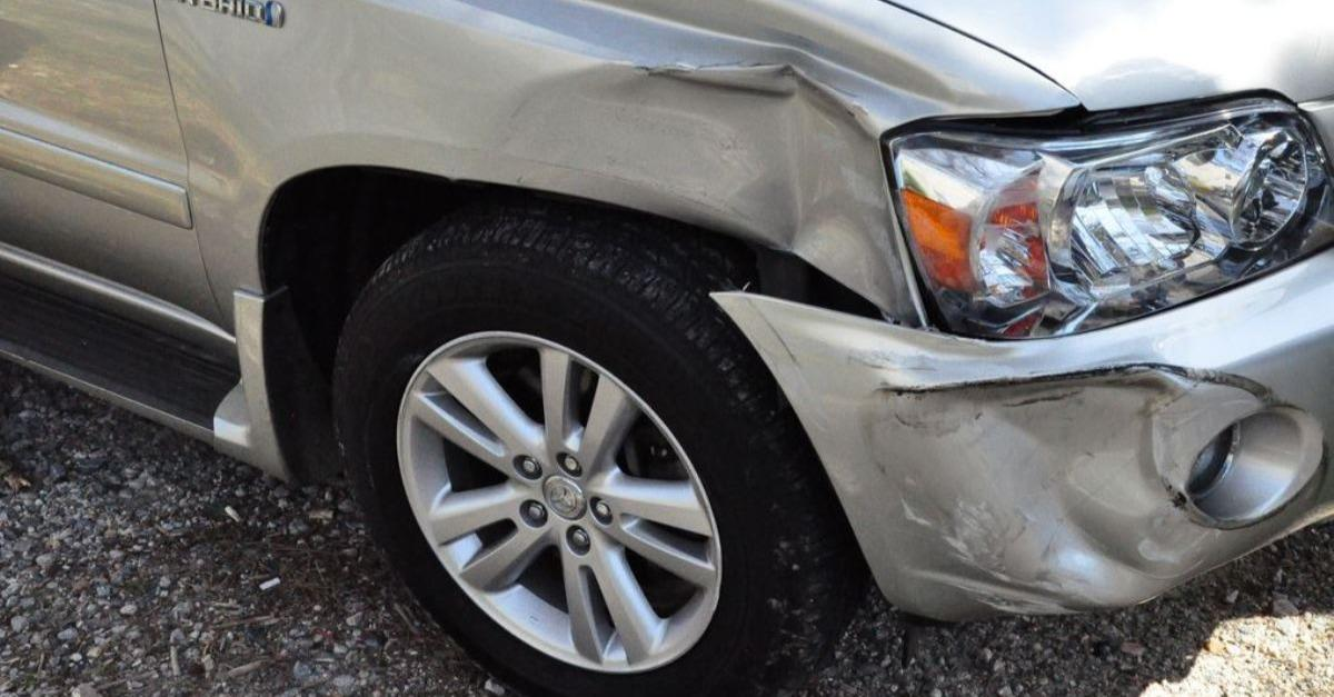 Bay Area Personal Injury Attorneys
