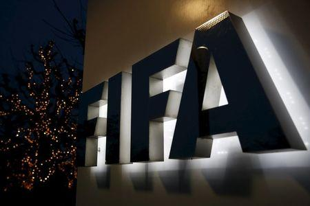 FIFA presents reform package for February congress