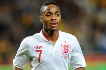 Sterling: I've learned so much from Liverpool boss Rodgers