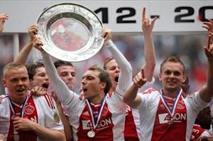 Eriksen: I would like to play for Dortmund