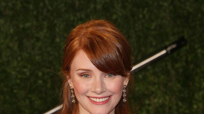 Bryce Dallas Howard 2009
