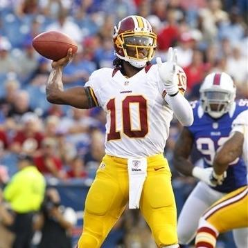 Redskins' Griffin opens preseason with good start The Associated Press Getty Images Getty Images Getty Images Getty Images Getty Images Getty Images Getty Images Getty Images Getty Images Getty Images Getty Images Getty Images Getty Images Getty Images Getty Images Getty Images Getty Images Getty Images Getty Images Getty Images Getty Images Getty Images Getty Images Getty Images Getty Images Getty Images Getty Images Getty Images