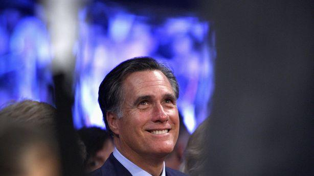 It's Official: Romney Got 47% of the Vote