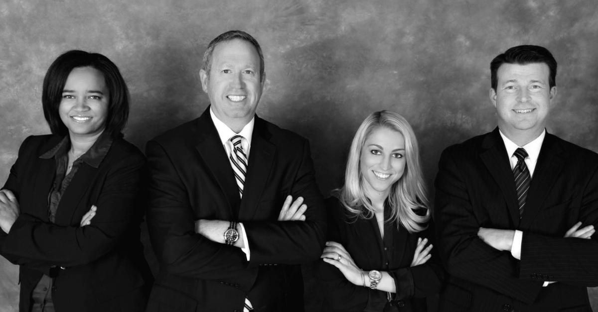 Beal Law Firm - Divorce and Child Custody Lawyers