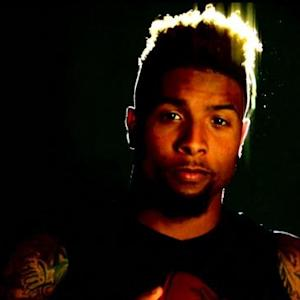 In Depth: New York Giants wide receiver Odell Beckham