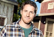 Sam Jaeger | Photo Credits: Mitchell Haaseth/NBC