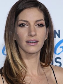 Photo of Dawn Olivieri