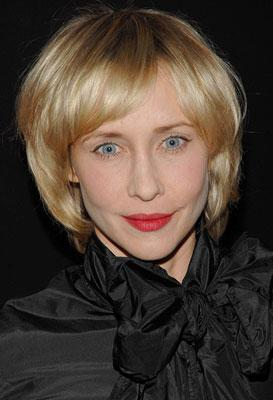 Vera Farmiga at the New York premiere of Fox Searchlight's Notes on a Scandal