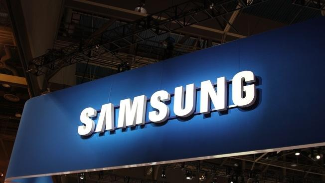 Samsung will reportedly unveil Galaxy S IV this coming February for global launch in March