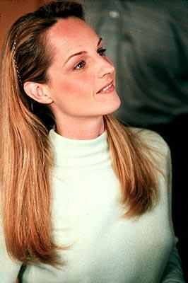 Helen Hunt as Bree in Artisan's Dr. T And The Women