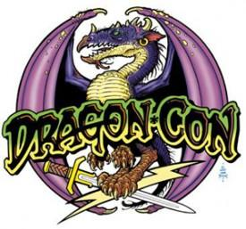 "DragonCon's Ed Kramer Pleads Guilty To Child Molestation Charges; DA Predicts ""We'll Have Him In Prison Eventually"""