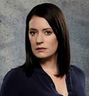 Paget Brewster Back On 'Criminal Minds' For 200th Episode