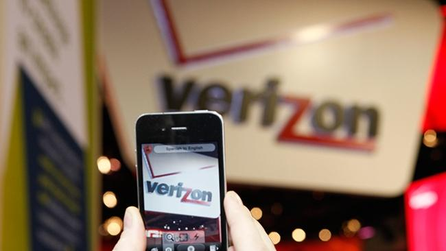 Appeals court rules Verizon must offer data roaming agreements to competitors