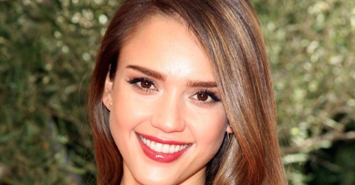 11 Latino/a Celebs that Can't Speak Spanish