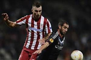 Fulham agrees on deal to sign Athletic Bilbao defender Amorebieta