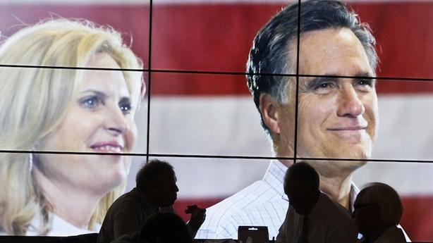 It's Official: Mitt Romney Is the Republican Presidential Nominee
