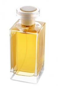 Urine perfume. Any takers? Photo by Thinkstock.
