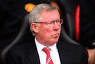Manchester United manager Sir Alex Ferguson wants the hostility with Liverpool to end