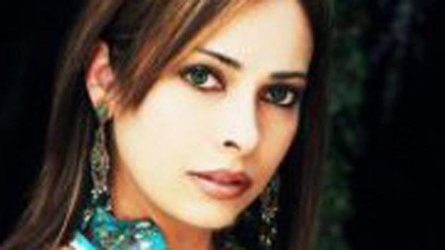 Pakistani Beauty Queen Charged in Alleged Mortgage Scam