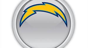 Chargers add three to coaching staff