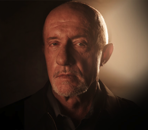 'Breaking Bad's Jonathan Banks Joins Prequel Series 'Better Call Saul' For AMC