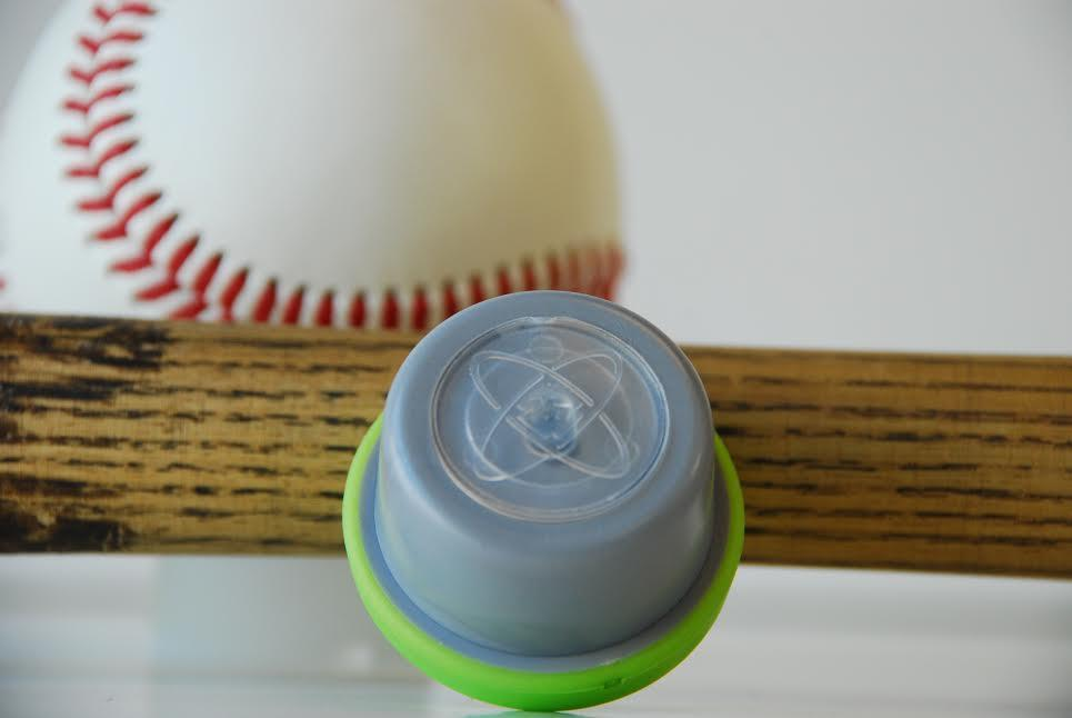 Crave giveaway: SwingTracker for analyzing your baseball swing