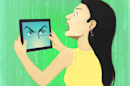 How to Protect Yourself from Digital Stalkers