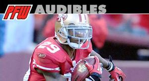 49ers' Culliver expresses contrition for anti-homosexual comments