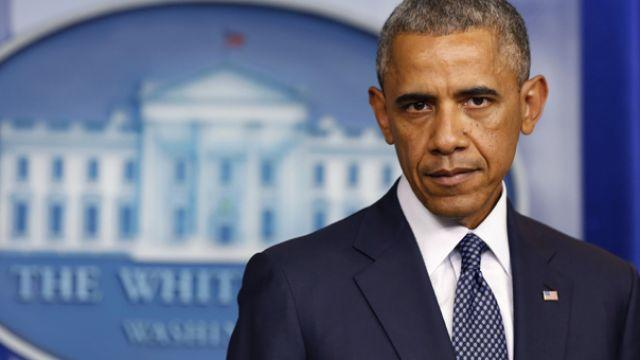 More threats to the Obama Administration's legal legacy?