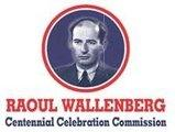 The Unveiling of the Raoul Wallenberg Gold Medal Design