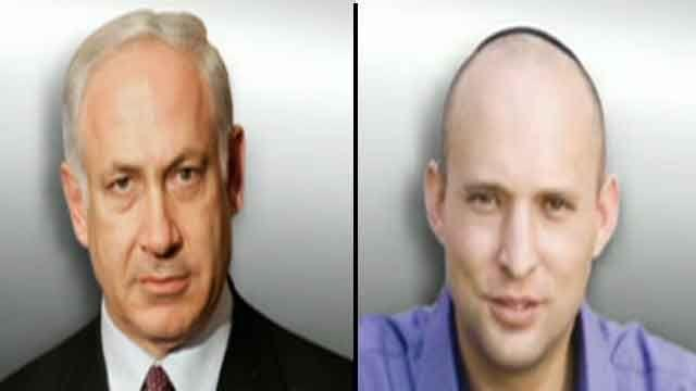 Israel set to hold crucial elections on January 22
