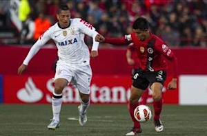 Zac Lee Rigg: Club Tijuana consistently rejects its limits
