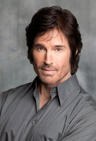 Ronn Moss | Photo Credits: Cliff Lipson/CBS
