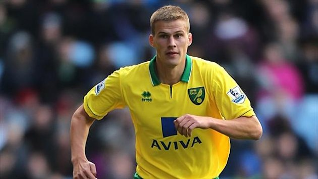Ryan Bennett's Twitter page has been closed down